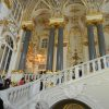 Hermitage Main Staircase